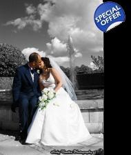 Weddings (6/6)