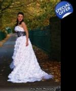 dress-offer