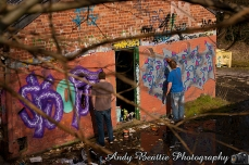 © Andy Beattie Photography. All rights reserved. http://andybeattie.co.uk